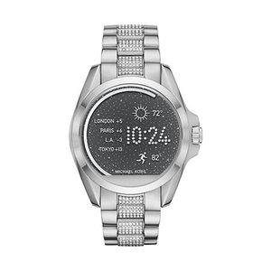Michael Kors Access Smartwatch  MKT5000