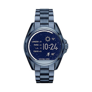 Michael Kors Access Smartwatch  MKT5006