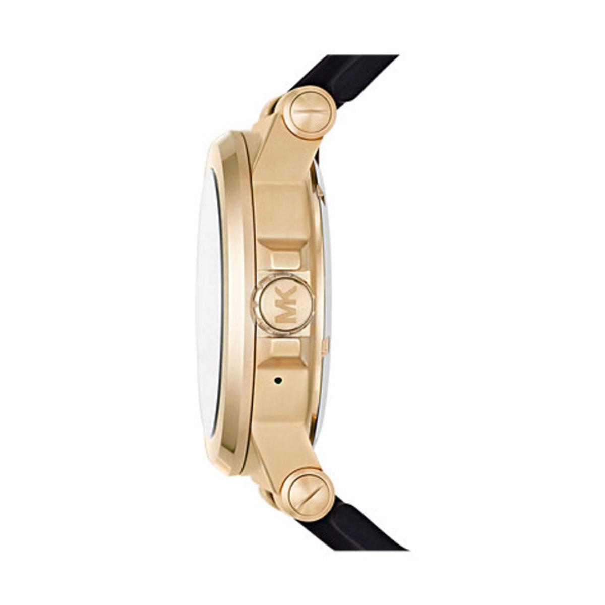 Bild 3 von Michael Kors Access Smartwatch  MKT5009