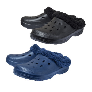 WALKX Winter-Clogs