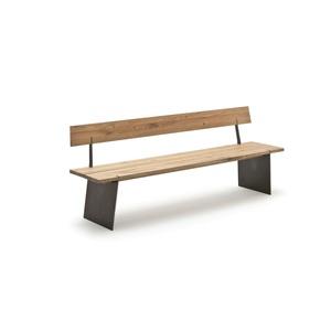 sitzbank angebote von porta m bel. Black Bedroom Furniture Sets. Home Design Ideas