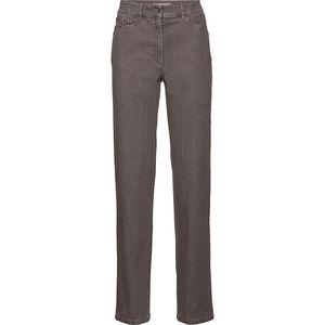 """Zerres Damen Jeans """"Tina"""""""