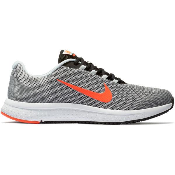 Ansehen Herren » Runningschuh Nike Von Karstadt Runallday w5fXnnqRZx