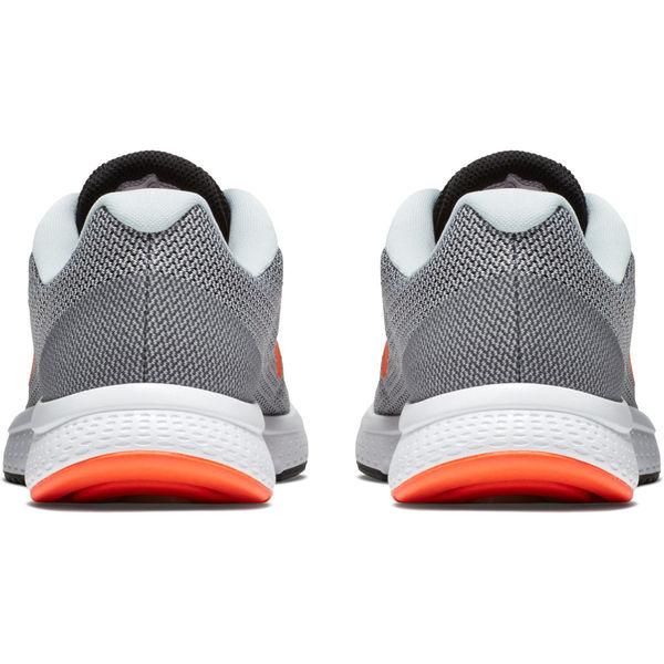 Nike RunAllDay Herren