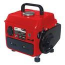 Bild 1 von Matrix Stromgenerator PG 820