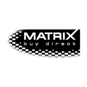 Matrix Stromgenerator PG 820