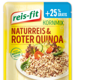 REIS-FIT Kornmix