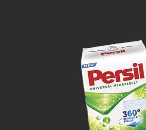Persil Waschmittel 18–20 Waschladungen