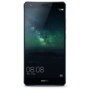 """""""Huawei Mate S Titanium Grey [5.5"""""""" FHD-AMOLED-Display, Android 5.1.1, 2.2 GHz OctaCore-CPU, 13MP Kamera, LTE]"""""""