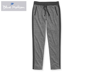 Blue Motion Fashion-Hose