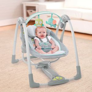 INGENUITY 