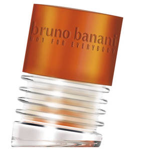 bruno banani                Absolute Man                 EdT 30 ml