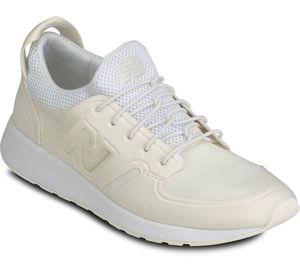 Sneaker - 420
