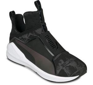 Sneaker - FIERCE S SWAN
