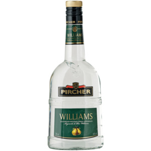 Pircher Williams 0,7l