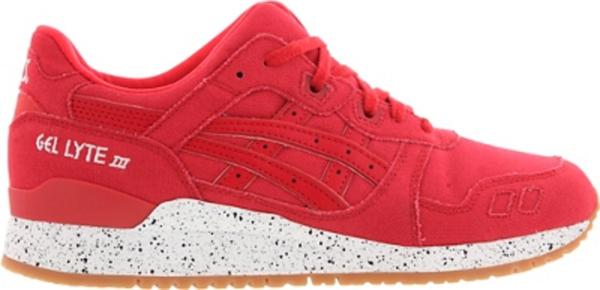 Asics Tiger GEL-LYTE III - Herren Sneakers