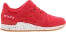 Bild 2 von Asics Tiger GEL-LYTE III - Herren Sneakers