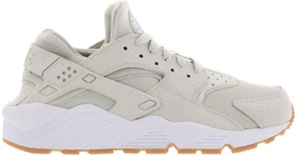 best website 0d862 9d364 Nike AIR HUARACHE SE - Damen Sneakers