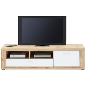 tv element moritz von poco einrichtungsmarkt ansehen. Black Bedroom Furniture Sets. Home Design Ideas
