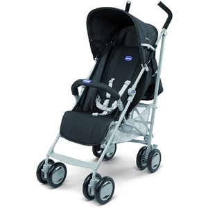 Chicco - Buggy London, schwarz