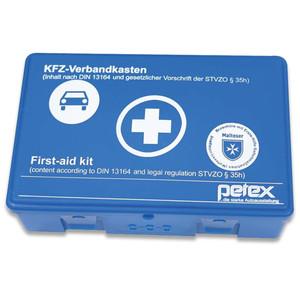 KFZ-Verbandkasten DIN 13164