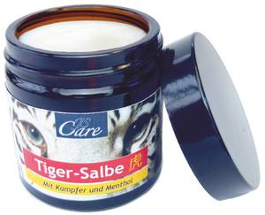 Tiger Salbe 50 ml