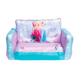 WORLDSAPART 
