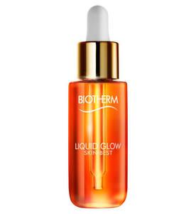 BIOTHERM                Skin Best                 Skin Best Liquid Glow Gesichtspflegeöl 30 ml