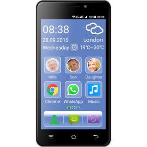 switel Komfort-Smartphone eSmart M2