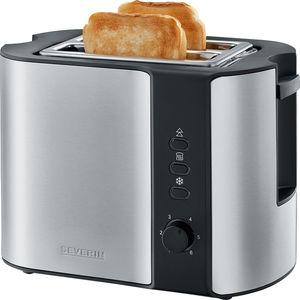 Severin Automatik Toaster AT 2589