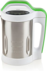 Domo DO 499 BL Soupmaker