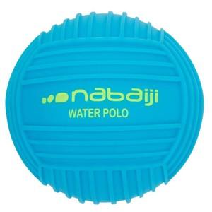 Wasserball 6 blau