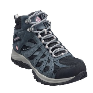 Wanderschuhe wasserdicht Columbia Glen Can Canyon Damen COLUMBIA