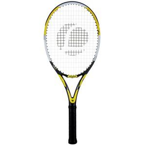 Tennisschläger TR830 gelb ARTENGO