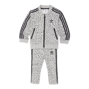 adidas Nmd All Over Printed - Baby Tracksuits