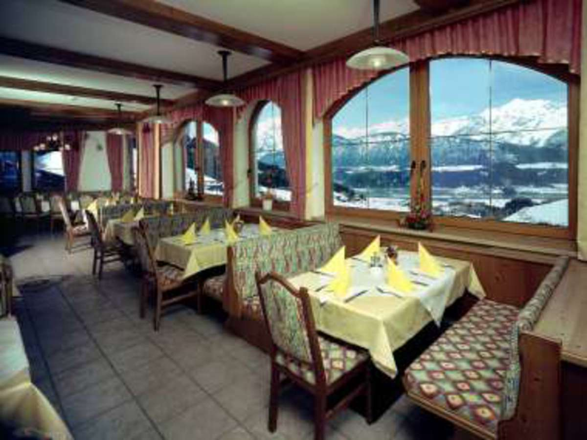 Bild 3 von Hotel-Pension Jägerhof