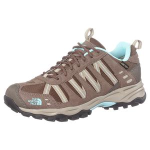 The North Face Sakura GTX Wanderschuhe Damen