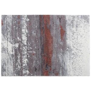 Webteppich Topas in Bunt, ca. 133x190cm