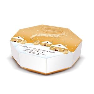 Lindt Lindor Gold Box 150g 3,99 € / 100g
