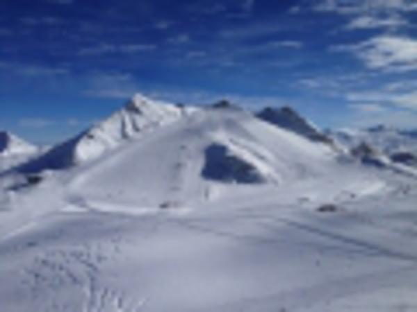 Skipass & Pension Rosengarten