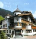 Bild 2 von Skipass & Pension Rosengarten