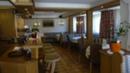 Bild 4 von Skipass & Pension Rosengarten