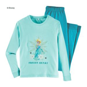 Frozen Schlafanzug