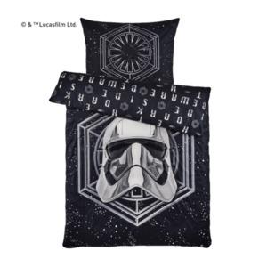 Star Wars Fleece-Bettwäsche