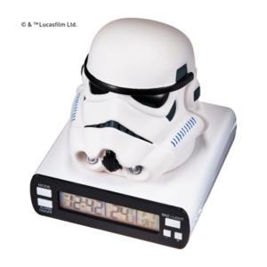 Star Wars Wecker
