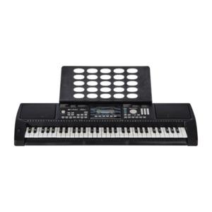 Keyboard LP-6210C