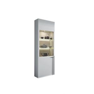 vitrine angebote der marke mondo m bel aus der werbung. Black Bedroom Furniture Sets. Home Design Ideas