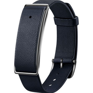 """Huawei Activity Tracker Band A1 """"40-31-3950"""""""