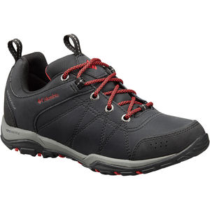 Columbia Damen Outdoorschuh Fire Venture