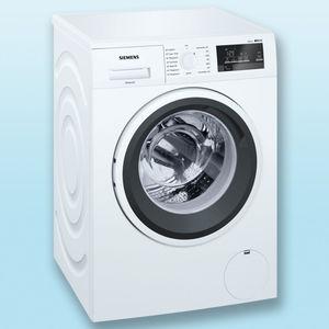 Siemens WM 14T3ECO Waschmaschine iQ500, A+++ -30%